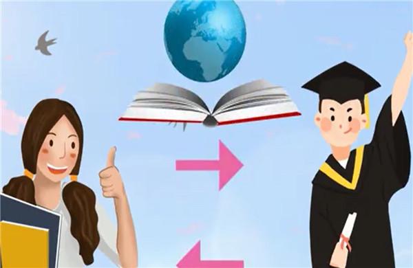 乌克兰留学衣物、书类及生活用品的准备