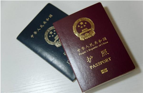 在国外留学丢了东西怎么办?